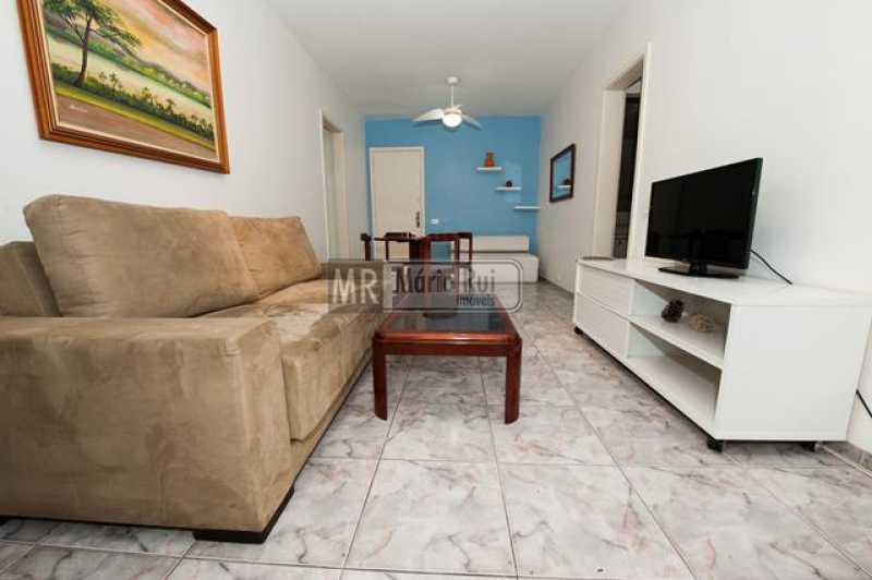 foto -155 Copy - Flat Avenida Lúcio Costa,Barra da Tijuca,Rio de Janeiro,RJ Para Alugar,1 Quarto,55m² - MRFL10037 - 1
