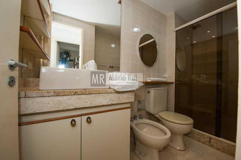 foto -169 Copy - Flat Para Alugar - Barra da Tijuca - Rio de Janeiro - RJ - MRFL10037 - 10