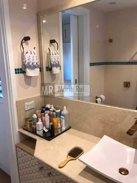 IMG-20180910-WA0022 - Apartamento À Venda - Barra da Tijuca - Rio de Janeiro - RJ - MRAP30049 - 7