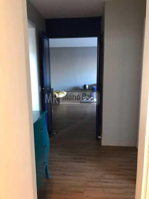 IMG-20180910-WA0024 - Apartamento À Venda - Barra da Tijuca - Rio de Janeiro - RJ - MRAP30049 - 9