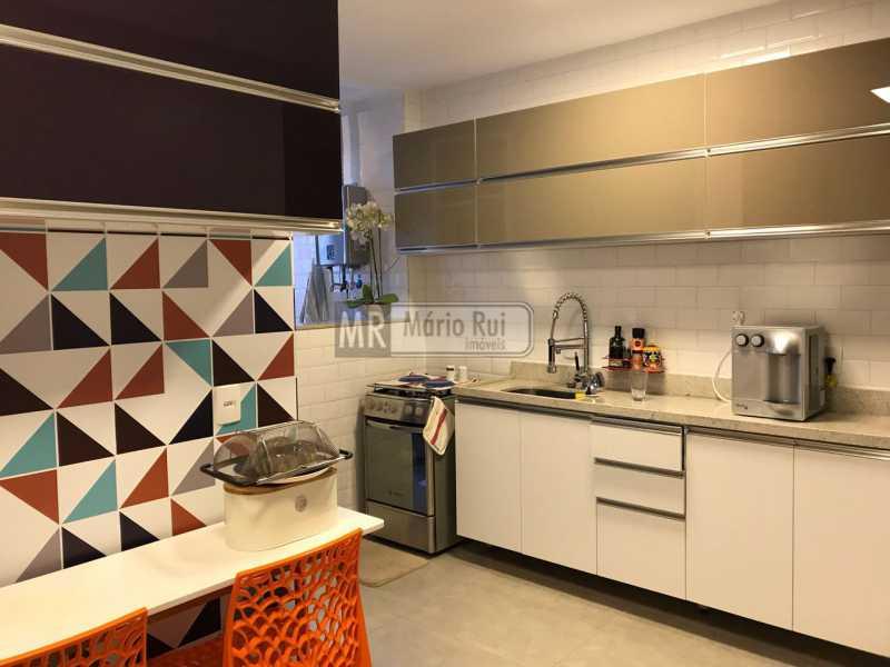 IMG-20180910-WA0027 - Apartamento À Venda - Barra da Tijuca - Rio de Janeiro - RJ - MRAP30049 - 10
