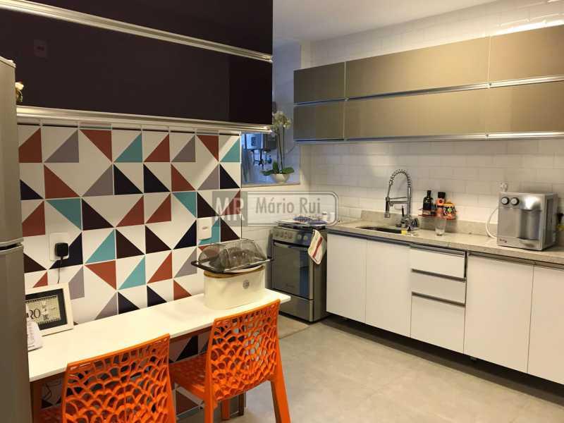 IMG-20180910-WA0028 - Apartamento À Venda - Barra da Tijuca - Rio de Janeiro - RJ - MRAP30049 - 11