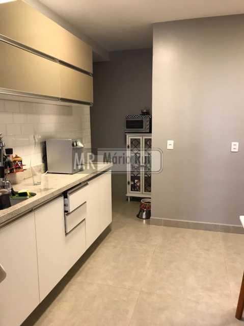 IMG-20180910-WA0031 - Apartamento À Venda - Barra da Tijuca - Rio de Janeiro - RJ - MRAP30049 - 16