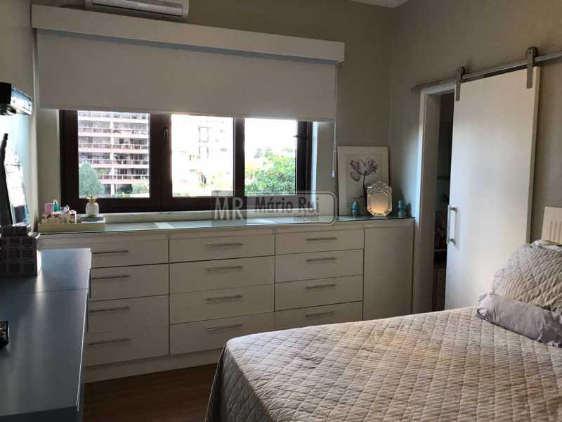 IMG-20180910-WA0037 - Apartamento À Venda - Barra da Tijuca - Rio de Janeiro - RJ - MRAP30049 - 20