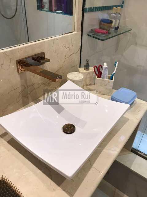 IMG-20180910-WA0041 - Apartamento À Venda - Barra da Tijuca - Rio de Janeiro - RJ - MRAP30049 - 24