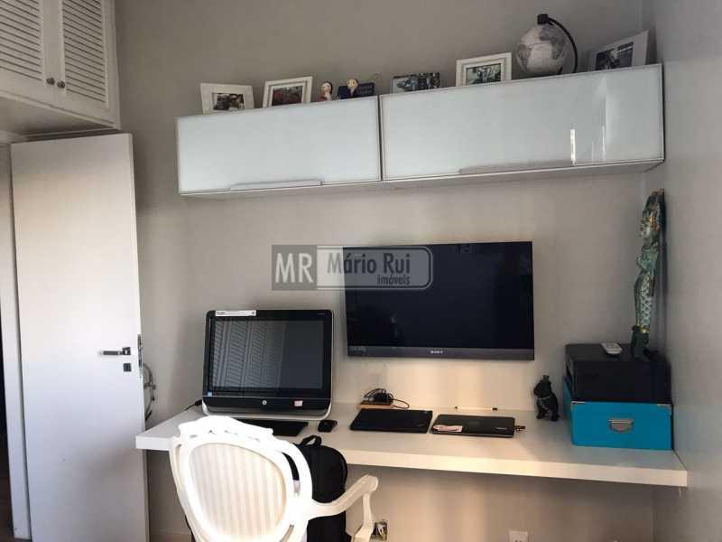 IMG-20180910-WA0042 - Apartamento À Venda - Barra da Tijuca - Rio de Janeiro - RJ - MRAP30049 - 25