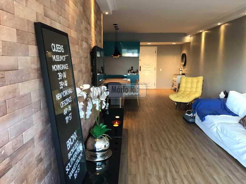 IMG-20180910-WA0045 - Apartamento À Venda - Barra da Tijuca - Rio de Janeiro - RJ - MRAP30049 - 3