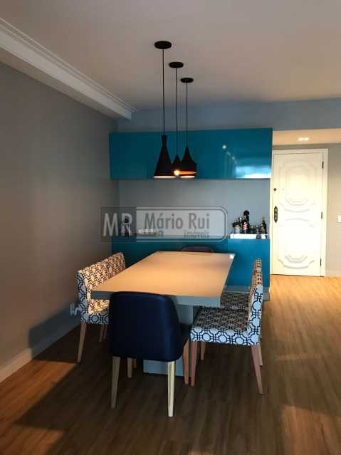 IMG-20180910-WA0047 - Apartamento À Venda - Barra da Tijuca - Rio de Janeiro - RJ - MRAP30049 - 4