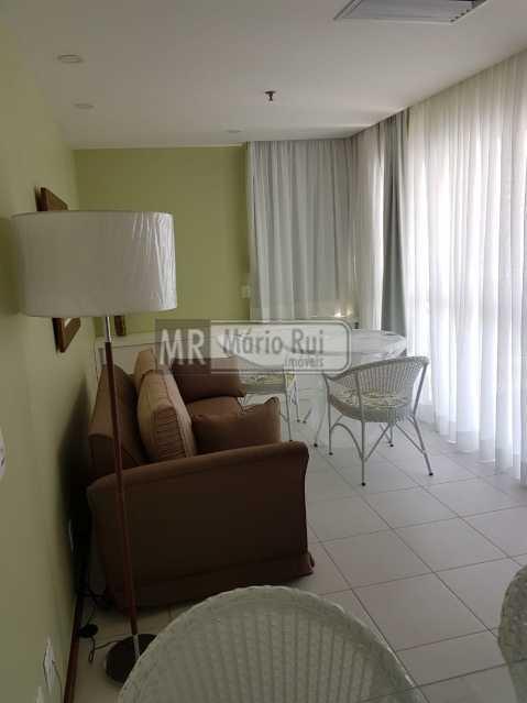 IMG-20180910-WA0025 - Flat Avenida Lúcio Costa,Barra da Tijuca,Rio de Janeiro,RJ À Venda,1 Quarto,48m² - MRFL10038 - 3