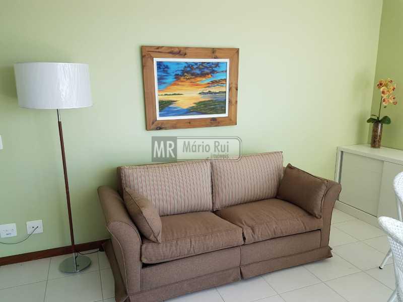 IMG-20180910-WA0033 - Flat Avenida Lúcio Costa,Barra da Tijuca,Rio de Janeiro,RJ À Venda,1 Quarto,48m² - MRFL10038 - 5