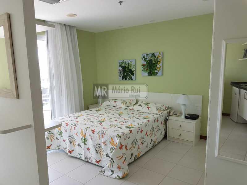 IMG-20180910-WA0034 - Flat Avenida Lúcio Costa,Barra da Tijuca,Rio de Janeiro,RJ À Venda,1 Quarto,48m² - MRFL10038 - 9