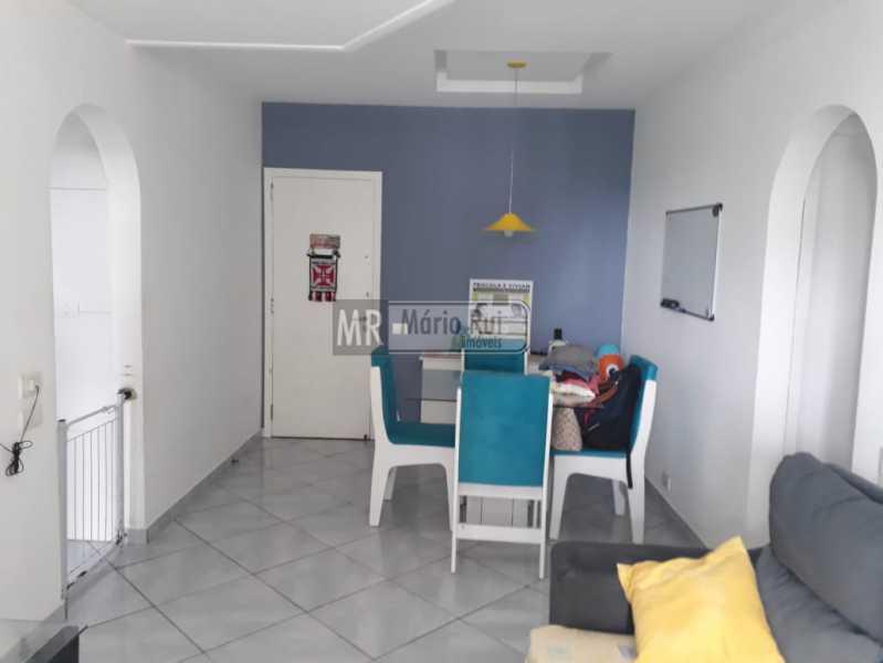 IMG-20180928-WA0007 - Apartamento Avenida Lúcio Costa,Barra da Tijuca, Rio de Janeiro, RJ À Venda, 1 Quarto, 53m² - MRAP10032 - 1