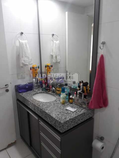 IMG-20180928-WA0016 - Apartamento Avenida Lúcio Costa,Barra da Tijuca, Rio de Janeiro, RJ À Venda, 1 Quarto, 53m² - MRAP10032 - 5