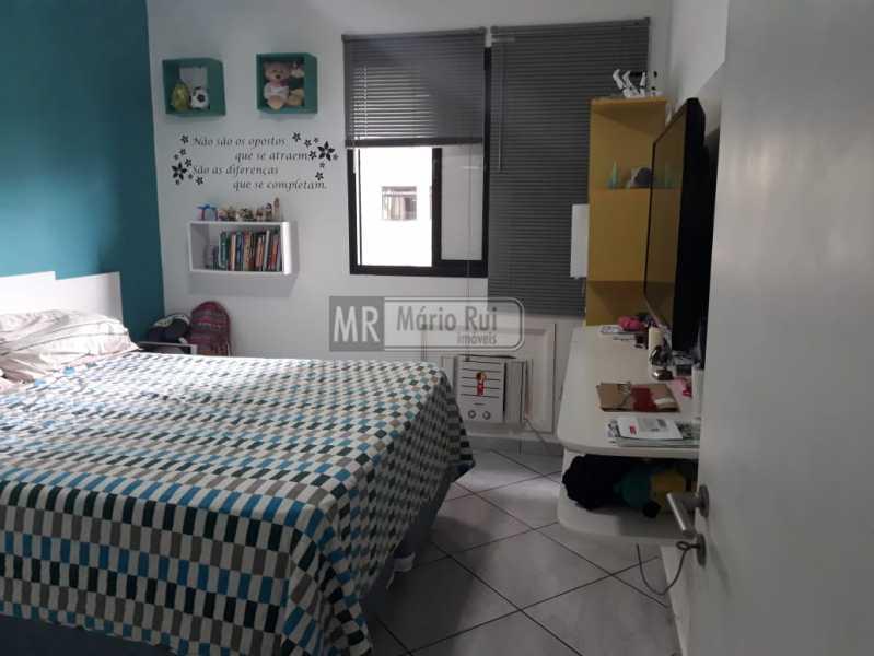 IMG-20180928-WA0018 - Apartamento Avenida Lúcio Costa,Barra da Tijuca, Rio de Janeiro, RJ À Venda, 1 Quarto, 53m² - MRAP10032 - 7