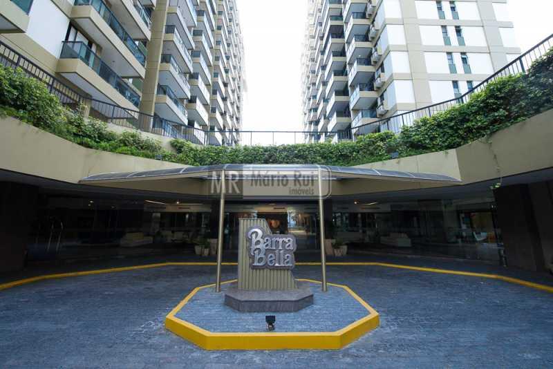 fotos-295 - Apartamento Avenida Lúcio Costa,Barra da Tijuca, Rio de Janeiro, RJ À Venda, 1 Quarto, 53m² - MRAP10032 - 20