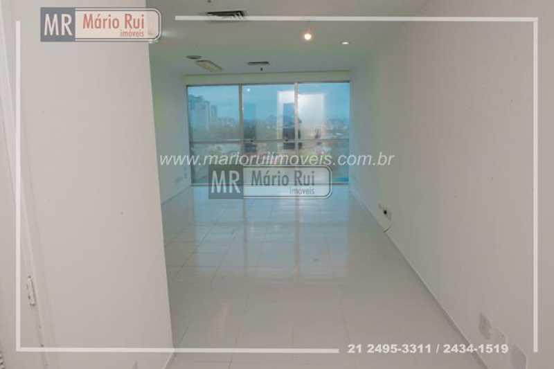 foto-131 Copy - Sala Comercial 30m² para venda e aluguel Avenida das Américas,Barra da Tijuca, Rio de Janeiro - R$ 220.000 - MRSL00008 - 1