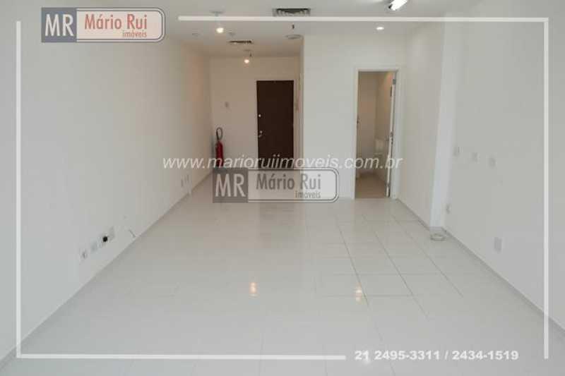 foto-137 Copy - Sala Comercial 30m² para venda e aluguel Avenida das Américas,Barra da Tijuca, Rio de Janeiro - R$ 220.000 - MRSL00008 - 4