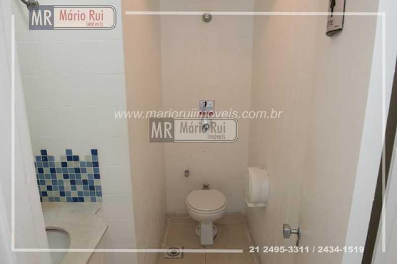 foto-138 Copy - Sala Comercial 30m² para venda e aluguel Avenida das Américas,Barra da Tijuca, Rio de Janeiro - R$ 220.000 - MRSL00008 - 5