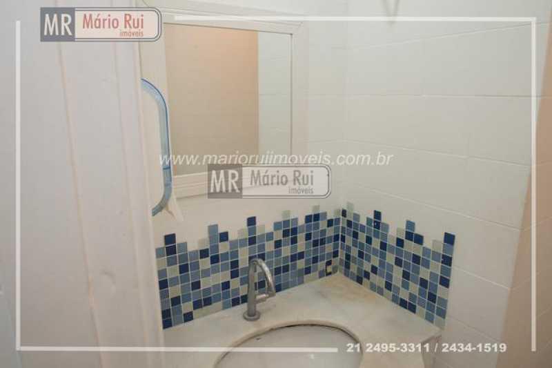 foto-139 Copy - Sala Comercial 30m² para venda e aluguel Avenida das Américas,Barra da Tijuca, Rio de Janeiro - R$ 220.000 - MRSL00008 - 6