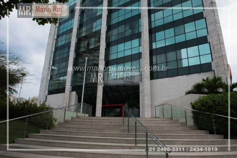 foto-141 Copy - Sala Comercial 30m² para venda e aluguel Avenida das Américas,Barra da Tijuca, Rio de Janeiro - R$ 220.000 - MRSL00008 - 7