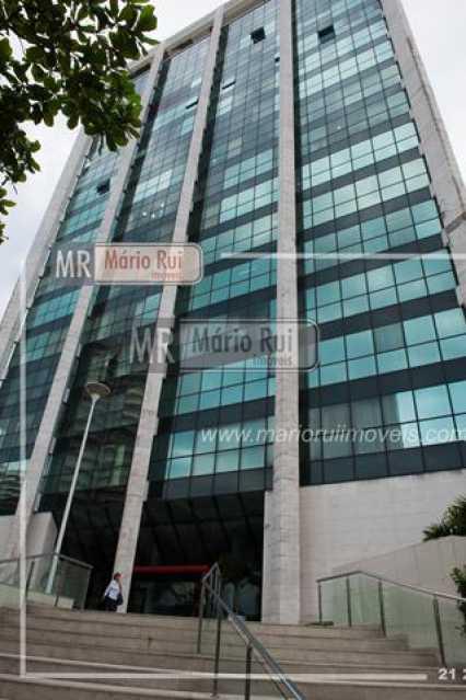 foto-144 Copy - Sala Comercial 30m² para venda e aluguel Avenida das Américas,Barra da Tijuca, Rio de Janeiro - R$ 220.000 - MRSL00008 - 8