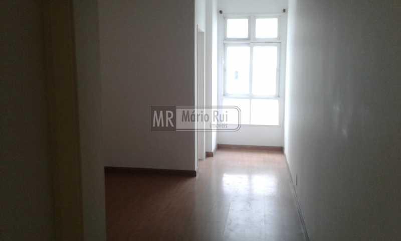 20181020_161138 - Apartamento À Venda - Leblon - Rio de Janeiro - RJ - MRAP20046 - 3