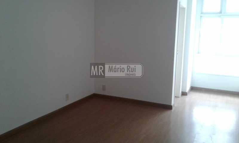 20181020_161151 - Apartamento À Venda - Leblon - Rio de Janeiro - RJ - MRAP20046 - 4