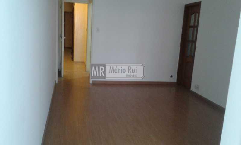20181020_161228 - Apartamento À Venda - Leblon - Rio de Janeiro - RJ - MRAP20046 - 5