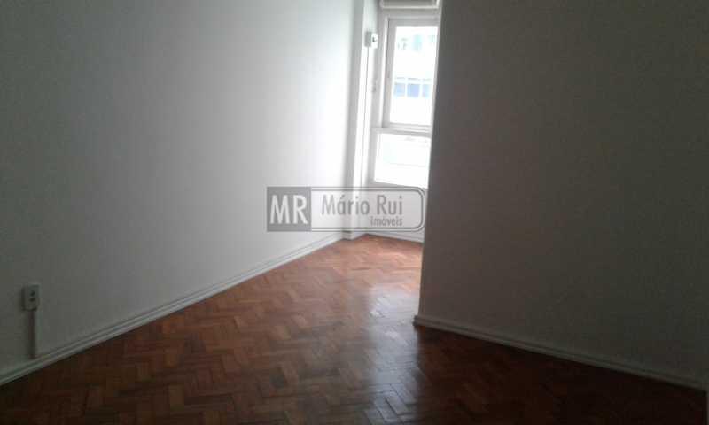 20181020_161258 - Apartamento À Venda - Leblon - Rio de Janeiro - RJ - MRAP20046 - 6