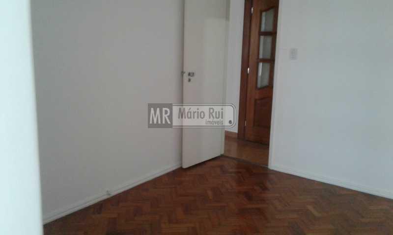 20181020_161340 - Apartamento À Venda - Leblon - Rio de Janeiro - RJ - MRAP20046 - 7