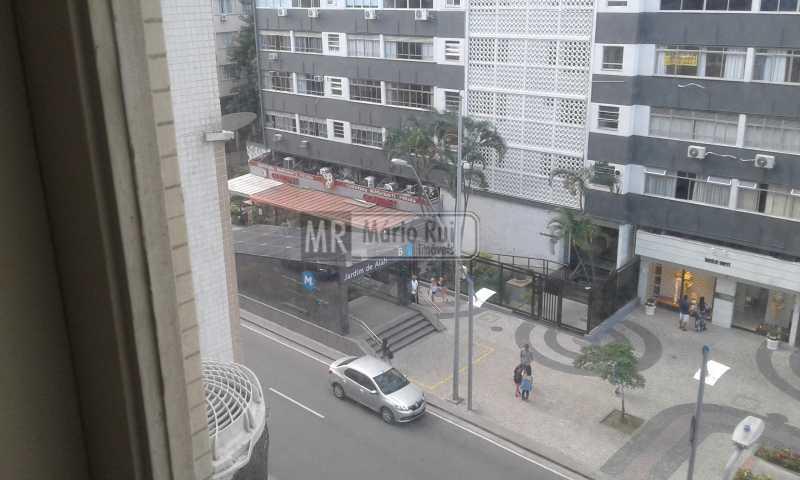 20181020_161355 - Apartamento À Venda - Leblon - Rio de Janeiro - RJ - MRAP20046 - 1