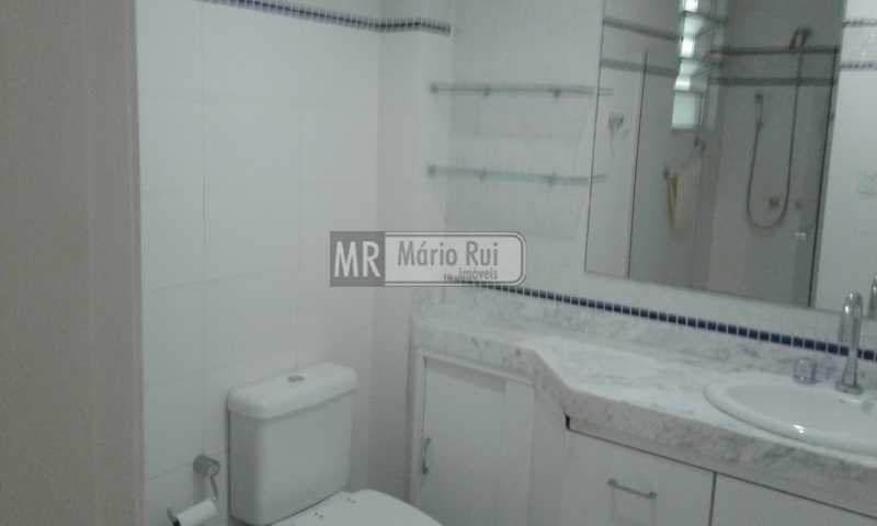 20181020_161413 - Apartamento À Venda - Leblon - Rio de Janeiro - RJ - MRAP20046 - 8