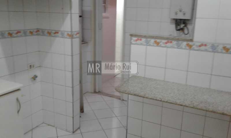 20181020_161507 - Apartamento À Venda - Leblon - Rio de Janeiro - RJ - MRAP20046 - 9