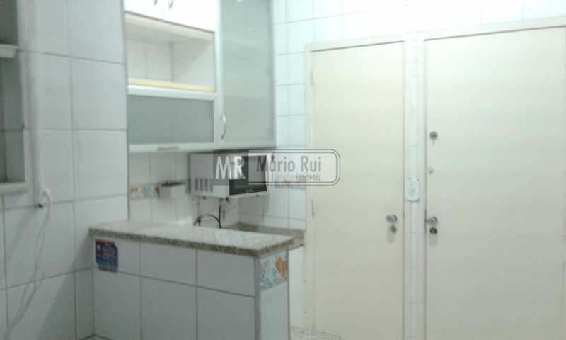 20181020_161647 - Apartamento À Venda - Leblon - Rio de Janeiro - RJ - MRAP20046 - 10
