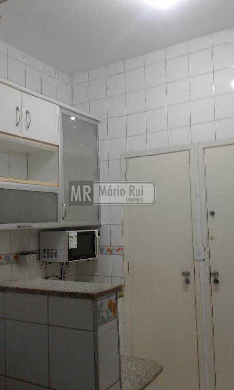 20181020_161656 - Apartamento À Venda - Leblon - Rio de Janeiro - RJ - MRAP20046 - 11