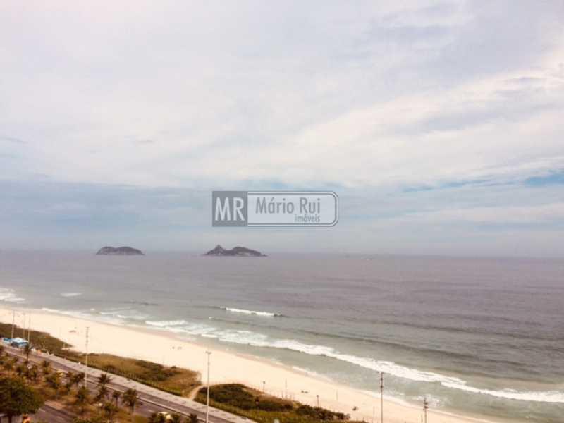 IMG_3652 - Flat Avenida Lúcio Costa,Barra da Tijuca,Rio de Janeiro,RJ À Venda,1 Quarto,48m² - MRFL10042 - 6