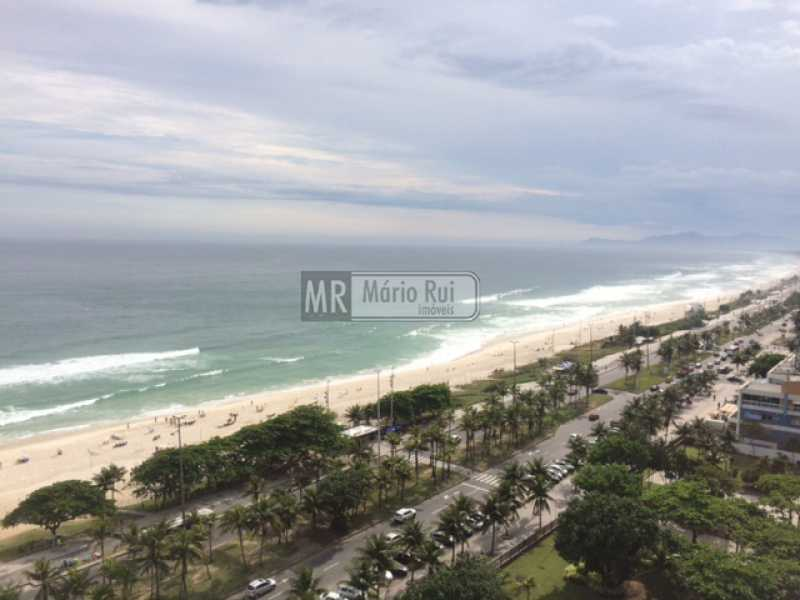 IMG_3657 - Flat Avenida Lúcio Costa,Barra da Tijuca,Rio de Janeiro,RJ À Venda,1 Quarto,48m² - MRFL10042 - 7