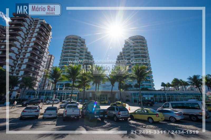 foto -4930 Copy - Flat Avenida Lúcio Costa,Barra da Tijuca,Rio de Janeiro,RJ À Venda,1 Quarto,48m² - MRFL10042 - 13