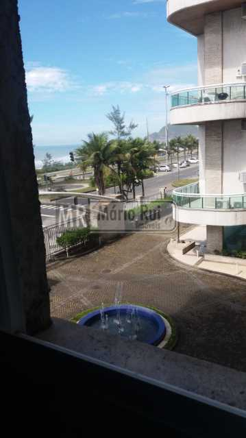 IMG-20181119-WA0025 - Apartamento À Venda - Recreio dos Bandeirantes - Rio de Janeiro - RJ - MRAP20048 - 1
