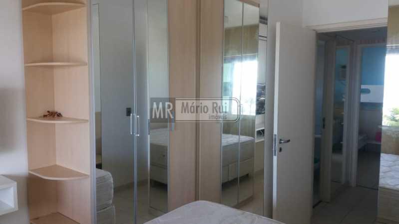 IMG-20181119-WA0027 - Apartamento À Venda - Recreio dos Bandeirantes - Rio de Janeiro - RJ - MRAP20048 - 4