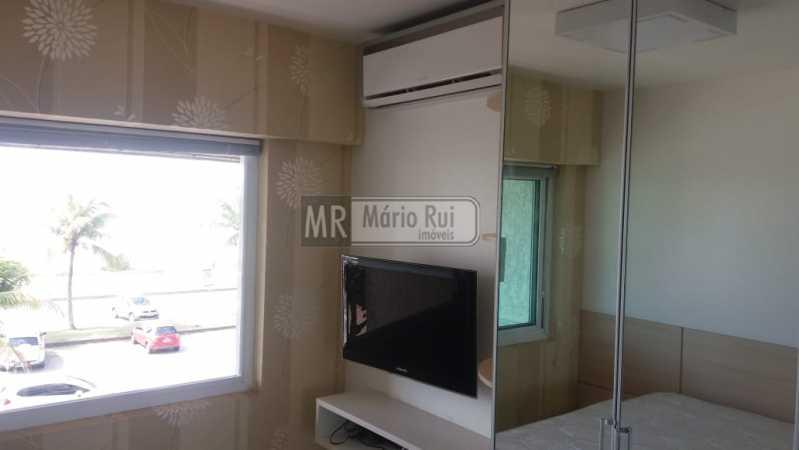 IMG-20181119-WA0028 - Apartamento À Venda - Recreio dos Bandeirantes - Rio de Janeiro - RJ - MRAP20048 - 5