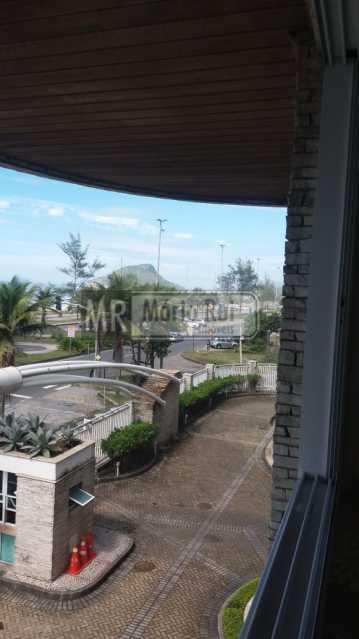 IMG-20181119-WA0029 - Apartamento À Venda - Recreio dos Bandeirantes - Rio de Janeiro - RJ - MRAP20048 - 6