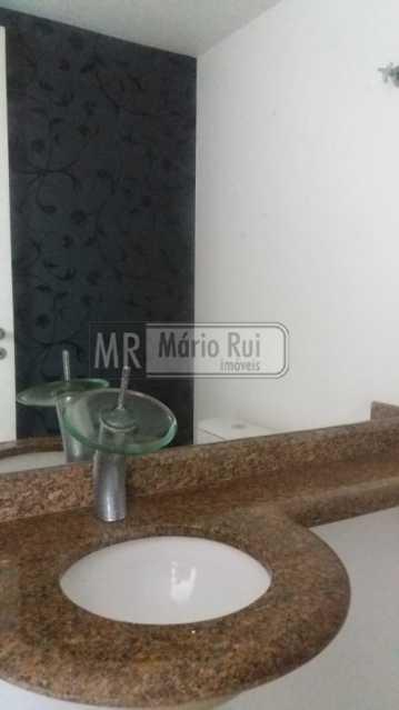 IMG-20181119-WA0030 - Apartamento À Venda - Recreio dos Bandeirantes - Rio de Janeiro - RJ - MRAP20048 - 7