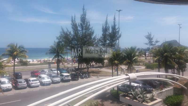 IMG-20181119-WA0031 - Apartamento À Venda - Recreio dos Bandeirantes - Rio de Janeiro - RJ - MRAP20048 - 8
