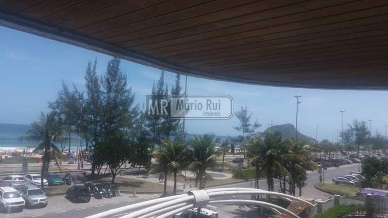 IMG-20181119-WA0035 - Apartamento À Venda - Recreio dos Bandeirantes - Rio de Janeiro - RJ - MRAP20048 - 12