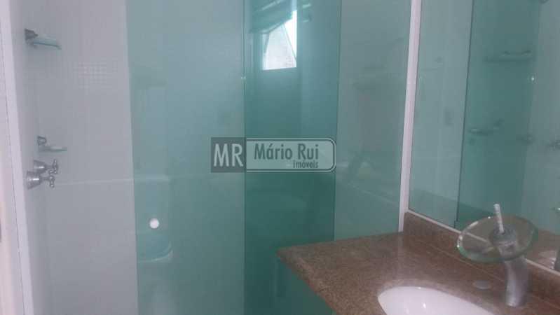 IMG-20181119-WA0038 - Apartamento À Venda - Recreio dos Bandeirantes - Rio de Janeiro - RJ - MRAP20048 - 15