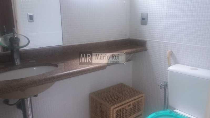 IMG-20181119-WA0039 - Apartamento À Venda - Recreio dos Bandeirantes - Rio de Janeiro - RJ - MRAP20048 - 16