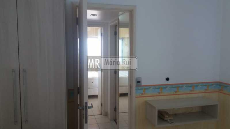 IMG-20181119-WA0041 - Apartamento À Venda - Recreio dos Bandeirantes - Rio de Janeiro - RJ - MRAP20048 - 18