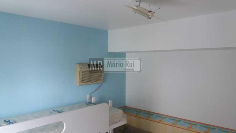 IMG-20181119-WA0042 - Apartamento À Venda - Recreio dos Bandeirantes - Rio de Janeiro - RJ - MRAP20048 - 19