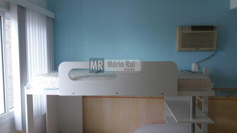 IMG-20181119-WA0043 - Apartamento À Venda - Recreio dos Bandeirantes - Rio de Janeiro - RJ - MRAP20048 - 20